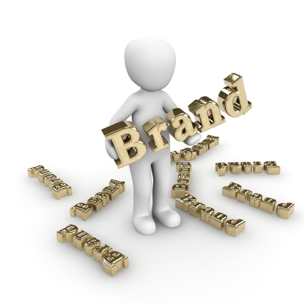 Building a brand in Nigeria