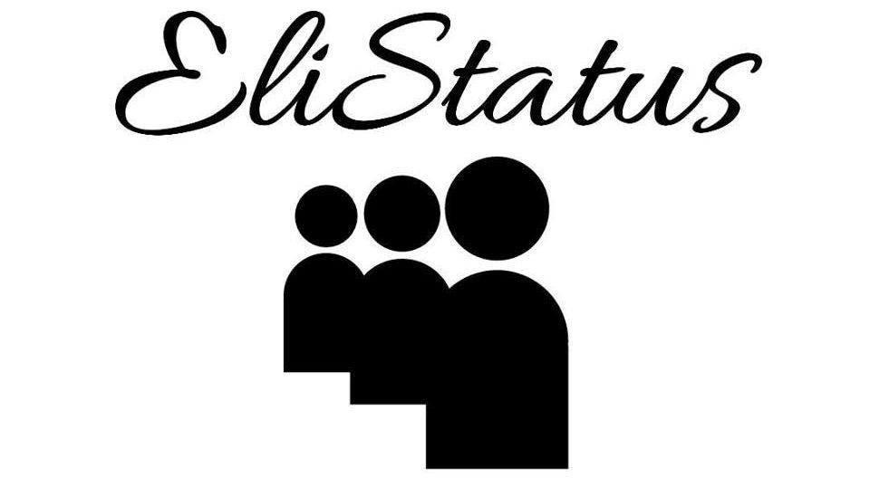 EliStatus