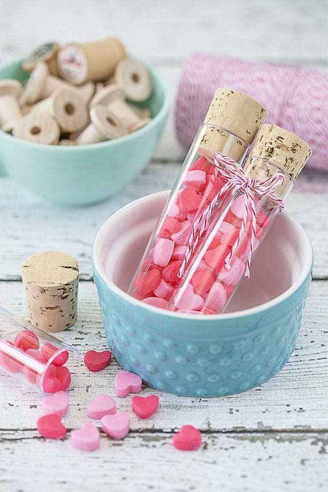 Creamy-Pastel-Mints.-Valentines-Day-Gift-Idea