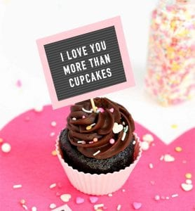 valentine-cupcake-toppers