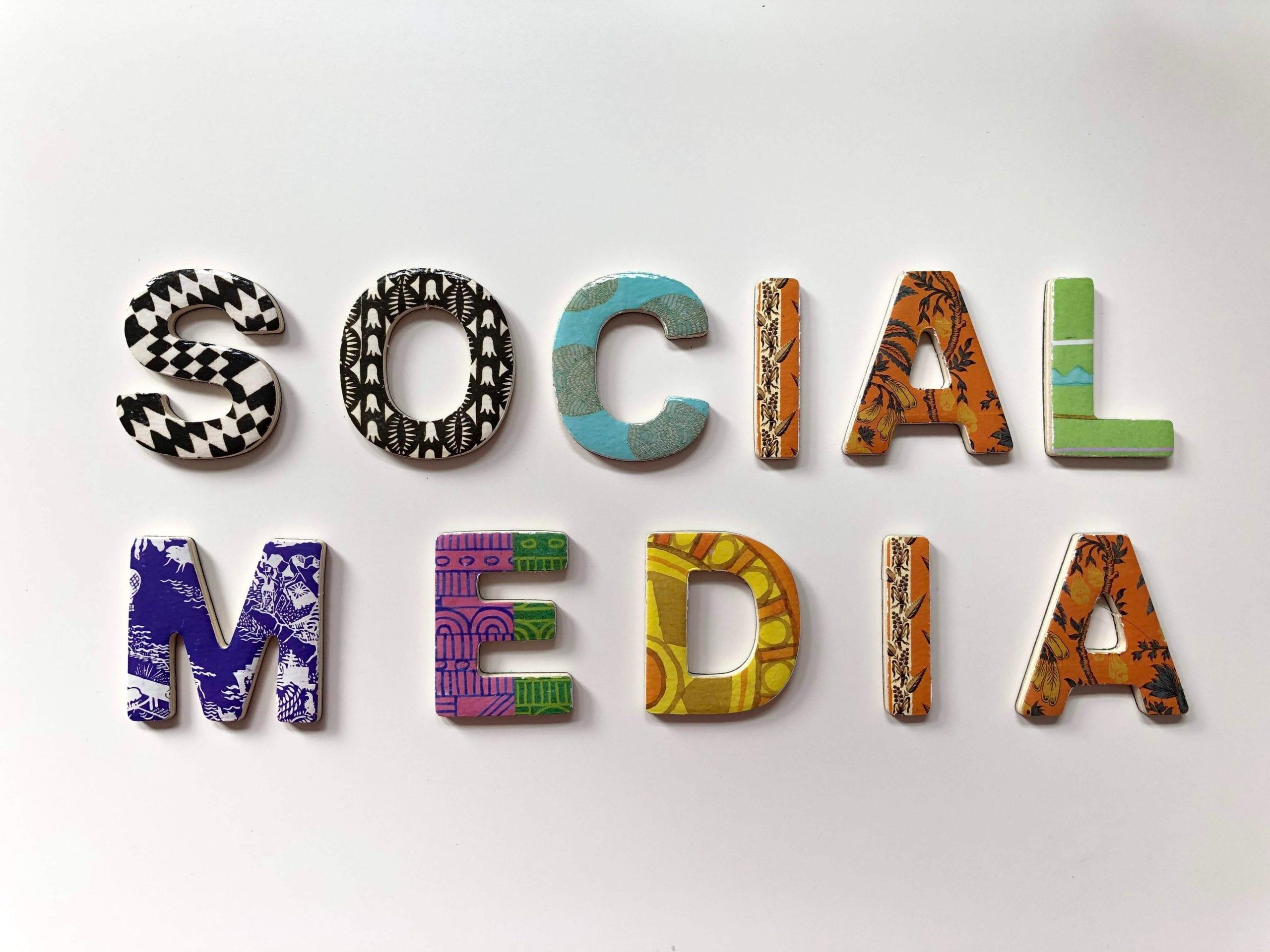 Avoid social media marketing mistakes