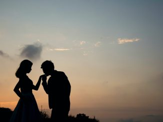 How to be more romantic in a relationship