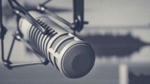 boom mic