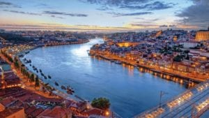 How Nigerians Can Get a Visa to Portugal
