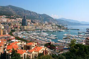 How Nigerians Can Get a Visa to Monaco
