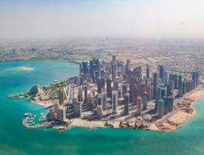 How Nigerians Can Get a Visa to Qatar