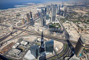 How Nigerians Can Get a Visa to Dubai (UAE)
