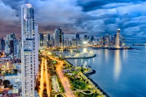 How Nigerians Can Get a Visa to Panama