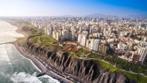 How Nigerians Can Get a Visa to Peru
