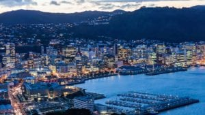 How Nigerians Can Get a Visa to New Zealand