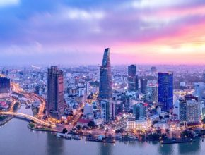 How Nigerians Can Get a Visa to Vietnam