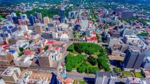 How Nigerians Can Get a Visa to Zimbabwe