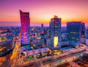 How Nigerians Can Get a Visa to Poland