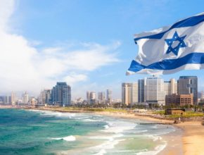 How Nigerians Can Get a Visa to Israel
