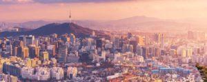 How Nigerians Can Get a Visa to South Korea