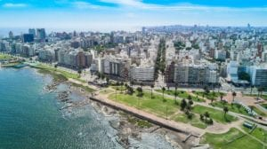 How Nigerians Can Get a Visa to Uruguay