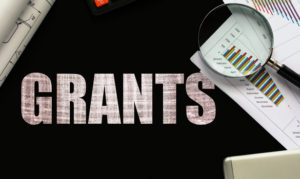 How to Apply for a Grant to Fund your Business