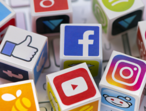 How to know what social media platforms to be on