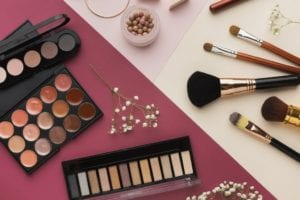 How to know the right makeup products to buy as a beginner
