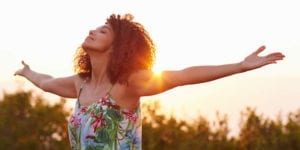 How to boost your self-esteem to become more confident