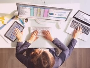 How to improve your multitasking skills in the workplace