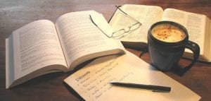 How to: tips to improve your reading skills