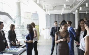 Learn the importance of networking in business through this post. Elistatus is focused on bringing you valuable content aimed at improving the quality of your life.